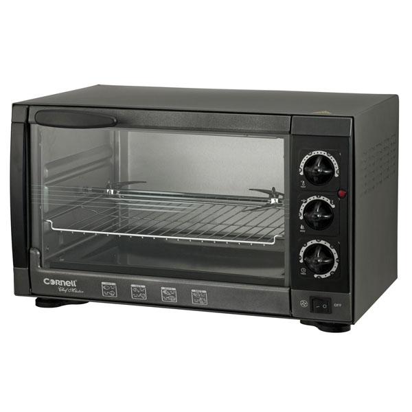 Electric oven ceo e33bl