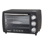 Electric Oven: CEO-TS19L