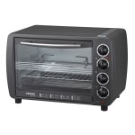 Electric Oven: CEO-TS35L