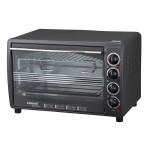 Electric Oven: CEO-TS42L
