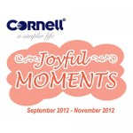 Joyful Moments