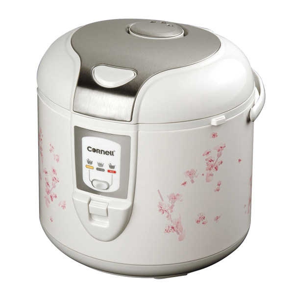 cooking chicken using rice cooker