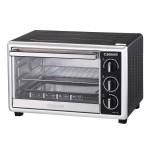 Electric Oven: CEO-E28SL