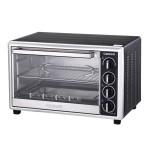 Electric Oven: CEO-E36SL