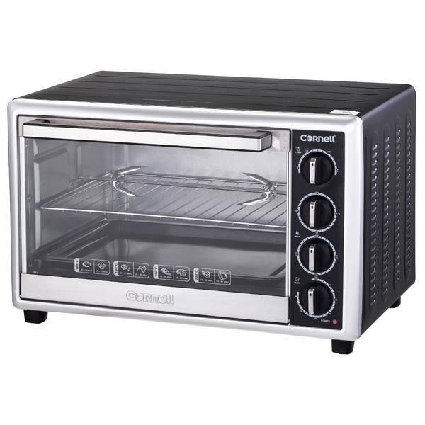 Electric Oven: CEO-E46SL