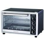 Electric Oven : CEO-E88SL
