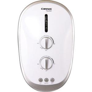 Bathroom Appliances Product Categories Cornell Appliances - Bathroom appliances for sale