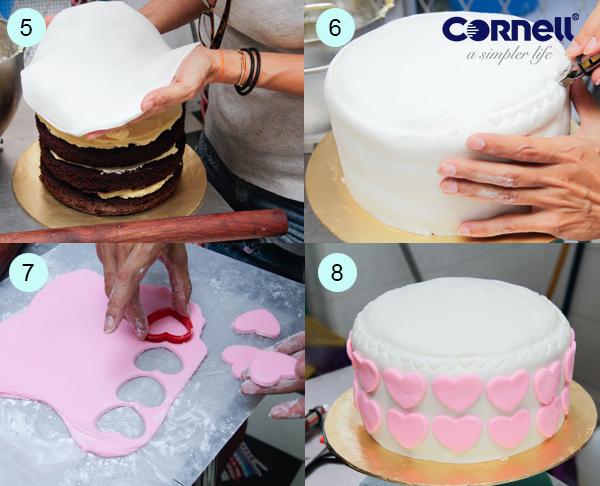 Fondant Cake-logo-step5-8