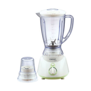 Cornell Blender with Miller 1.5L CBL-B179L