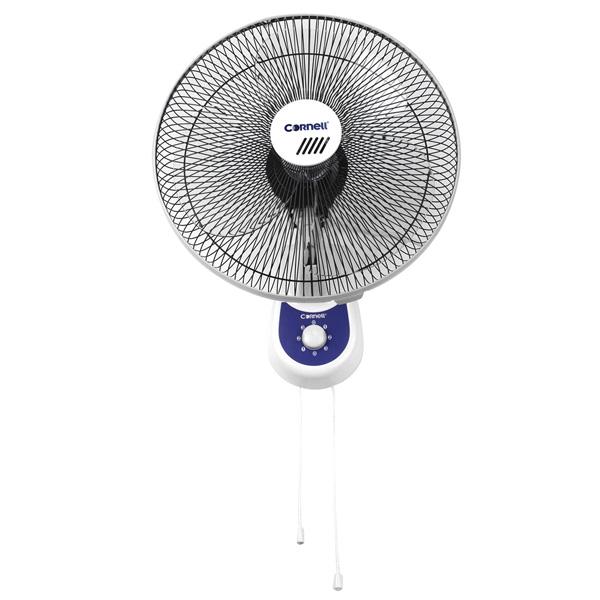 CFN-W162S Wall Fan 16 inch