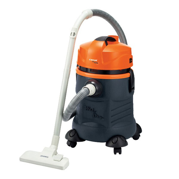 Cornell 3-In-1 Vacuum Cleaner CVC-WD601P