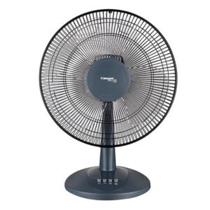 Cornell Table Fan 16 inch CFN-T169P