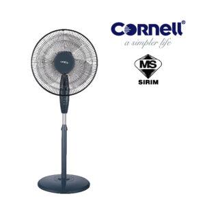 CFN-S162A Stand Fan 16 inch