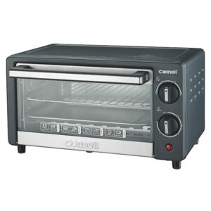 CTO-S10L Toaster Oven