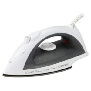 Cornell Steam Iron (Non-stick coating soleplate) CIS-SP12S