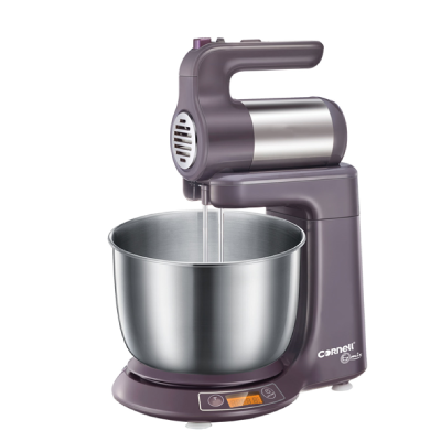 Csm E208ds 5 Speed Turbo 3 In 1 Mixer Hand Stand