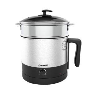 Cornell 1.6 Litre Multi cooker