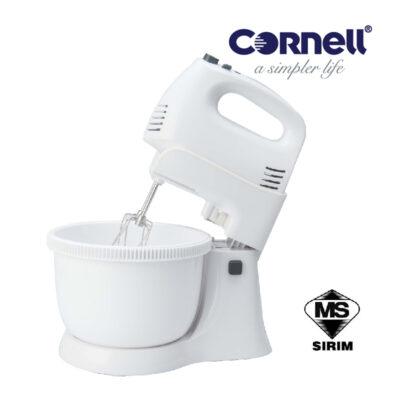 Cornell CSM-S8008HP Stand Mixer