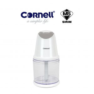 Cornell Mini Chopper CMC-S260P