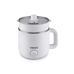 Cornell Mini Multi Cooker CMC-S1500X
