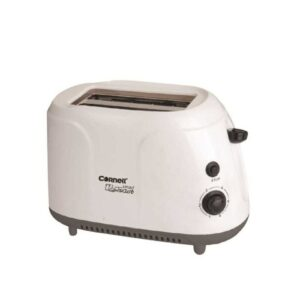 CT-S22C 2 Slice Cold Touch Pop-up Toaster