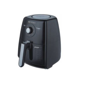 Cornell Air Fryer CAF-S3501TX